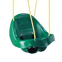 Swing-N-Slide Child
