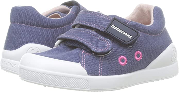 Zapatillas para Ni/ñas Biomecanics 202220