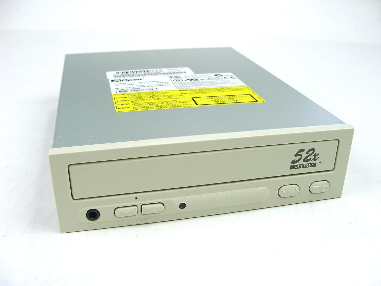 E-IDE CD-ROM 52XAKH WINDOWS 8 X64 TREIBER