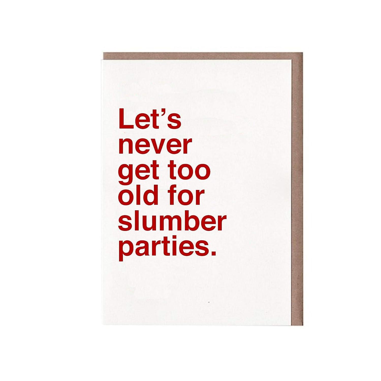 Amazon Funny 30th Birthday