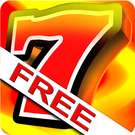5 Casino Games Tcvj - Network Nutrition Casino