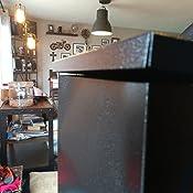 Amazon Com Traeger Grills Tfb38tca Renegade Elite Wood