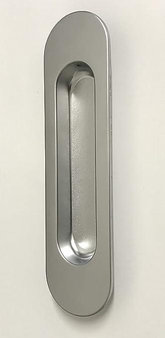 Downlight – tirador para puertas correderas: Amazon.es: Bricolaje y herramientas