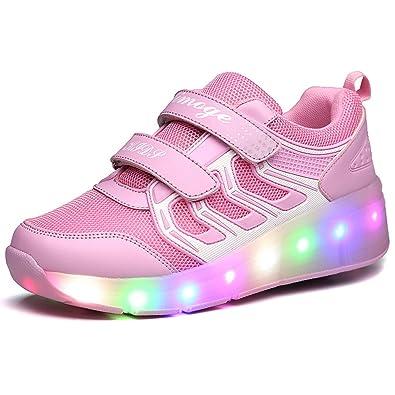 | Ufatansy Uforme Colorful LED Lights Children