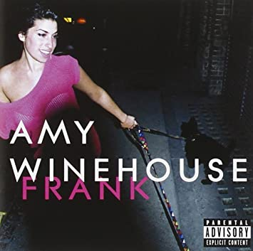 Amy Winehouse Unauthorized & Uncensored (All Ages Deluxe Edition with Videos)