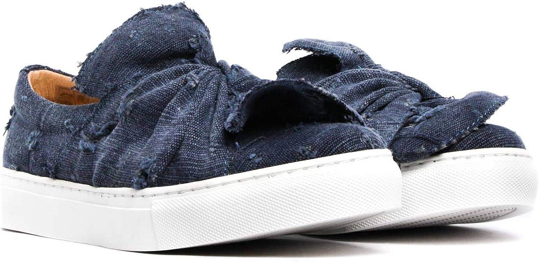 L/'Intervalle Womens Low-top Sneaker