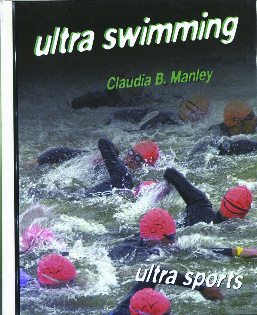 Ultra Swimming (Ultra Sports)