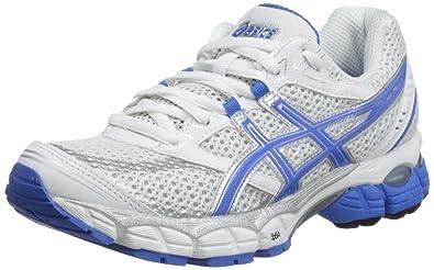 asics scarpe gel pulse 5
