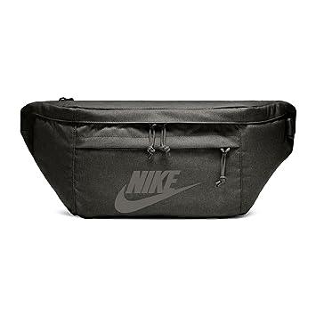 6161dcf4245c7 Nike 2018 Gürteltasche