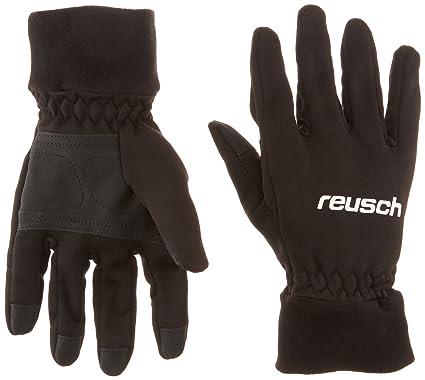 f7a6da505 Amazon.com : Reusch Fieldplayer Soccer Glove -10 : Soccer Field ...