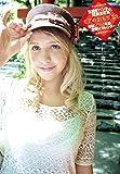 【Amazon.co.jp限定・生脱ぎパンティ&生写真・限定発売特製ミアカレンダーの超豪華特典セット付き】これが噂のミア・楓・キャメロン [DVD]