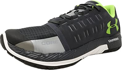 8a2e1aaa8d Under Armour Men's Charged Core Cross-Trainer Shoe