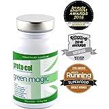 Proto-Col Green Magic (2 Months Supply): Amazon.co.uk: Health ...