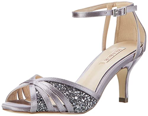 Cesano, Womens Ankle Menbur