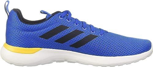 adidas Lite Racer CLN, Chaussures de Running Compétition