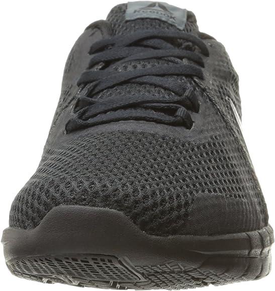 Reebok Men's Print Run 2.0 Shoe