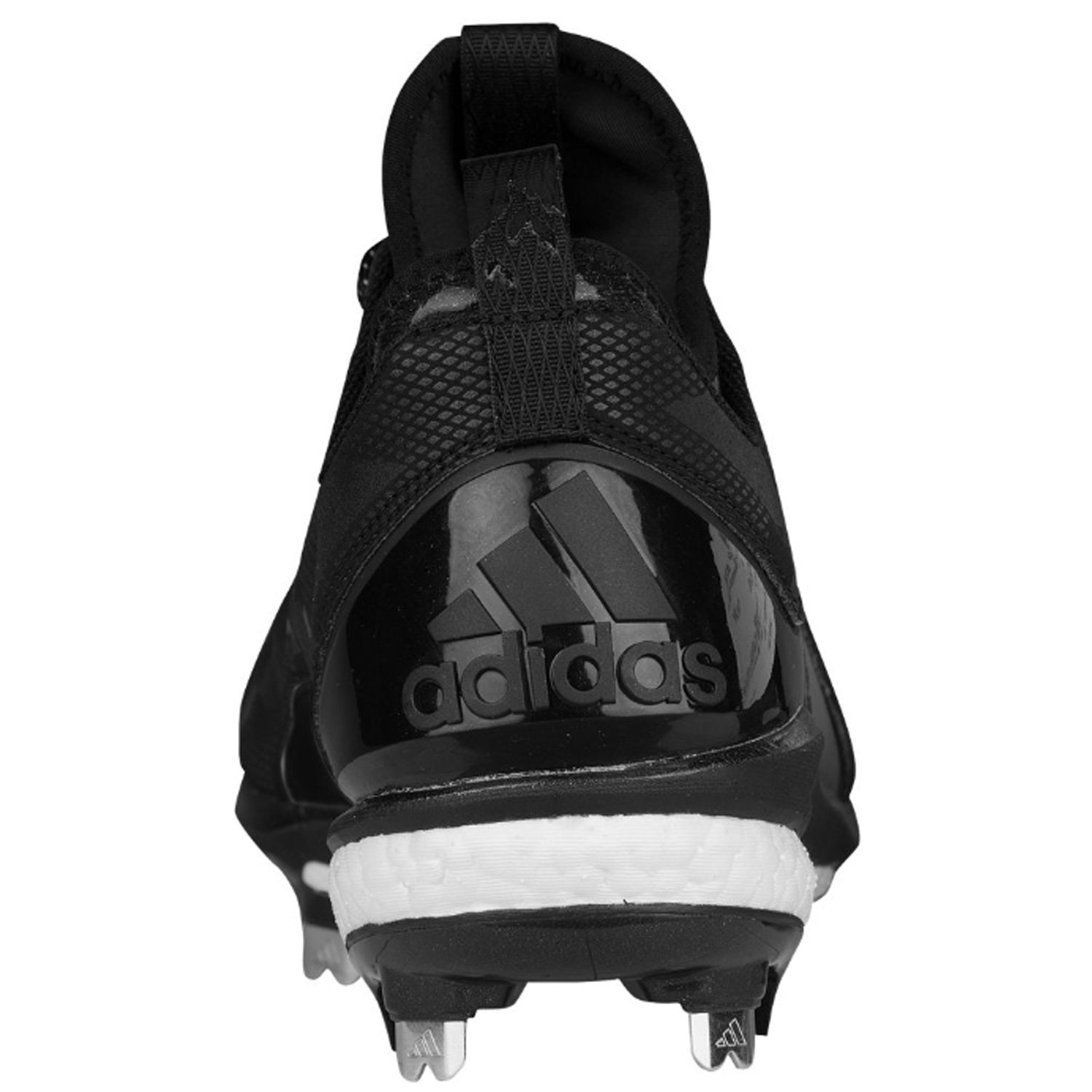 new style 18026 3349e Amazon.com   adidas Men s Energy Boost Icon 2   Team Sports