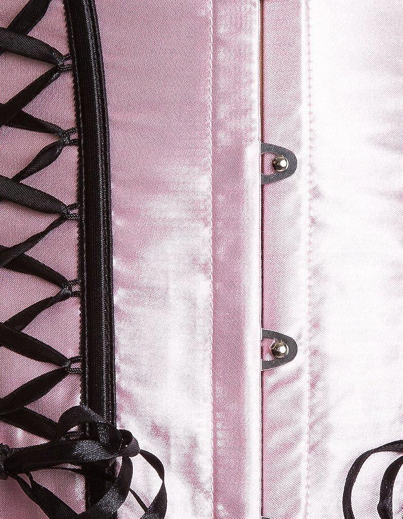 Intimax corsets Apolo, lencería y moda Apolo, corsets Corsé para Mujer c6a6e9