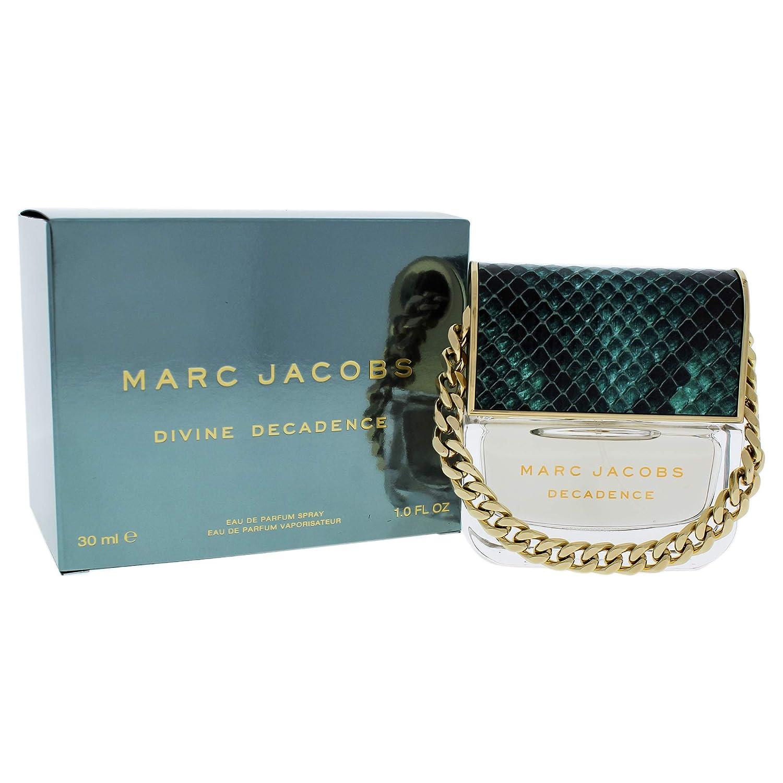 4d98bf9b66 Marc Jacobs Decadence Divine Perfume, 30 ml: Amazon.co.uk: Beauty