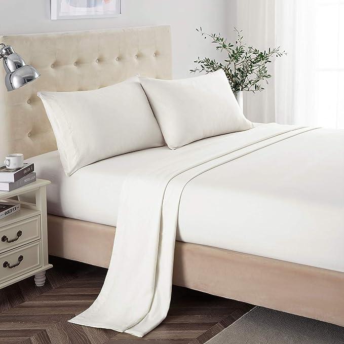 Details about  /Profit blitz Cotton Queen Bedsheet 240 TC 2 Pillow case-Blue-Un9