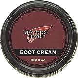 REDWING Boot Cream レッドウイング ブーツクリーム 純正品/97110 97111 97112 97113