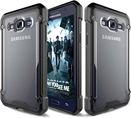 cover samsung j5 originale