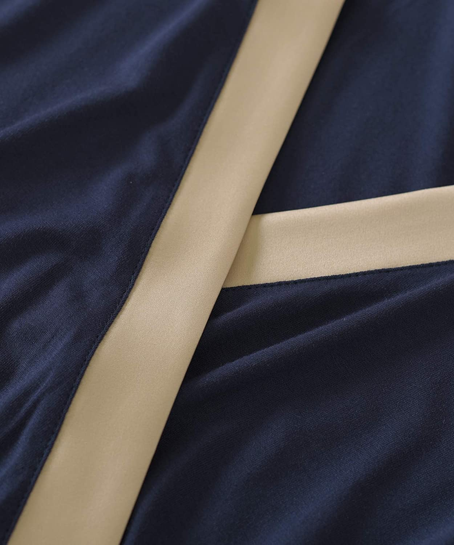 Latuza Womens Maternity Pajama Pants Set Nursing Loungewear