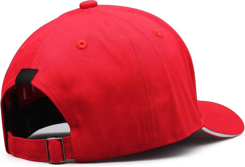 Baseball Cap Untamed T-Rex Dinosaurs Fury Snapbacks Truker Hats Unisex Adjustable Fashion Cap