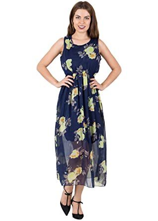 G amp;M collections Women's Maxi Dress