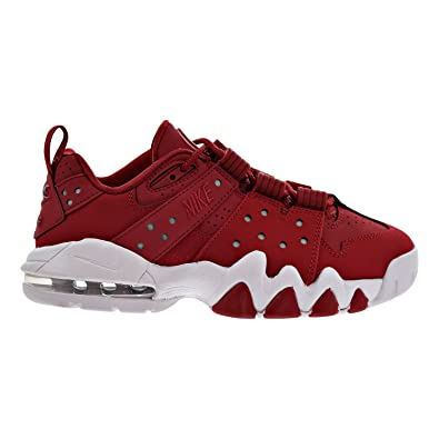 f0a404f315 Amazon.com | Nike Air Max CB 94 Low Big Kids (GS) Shoes Gym Red ...