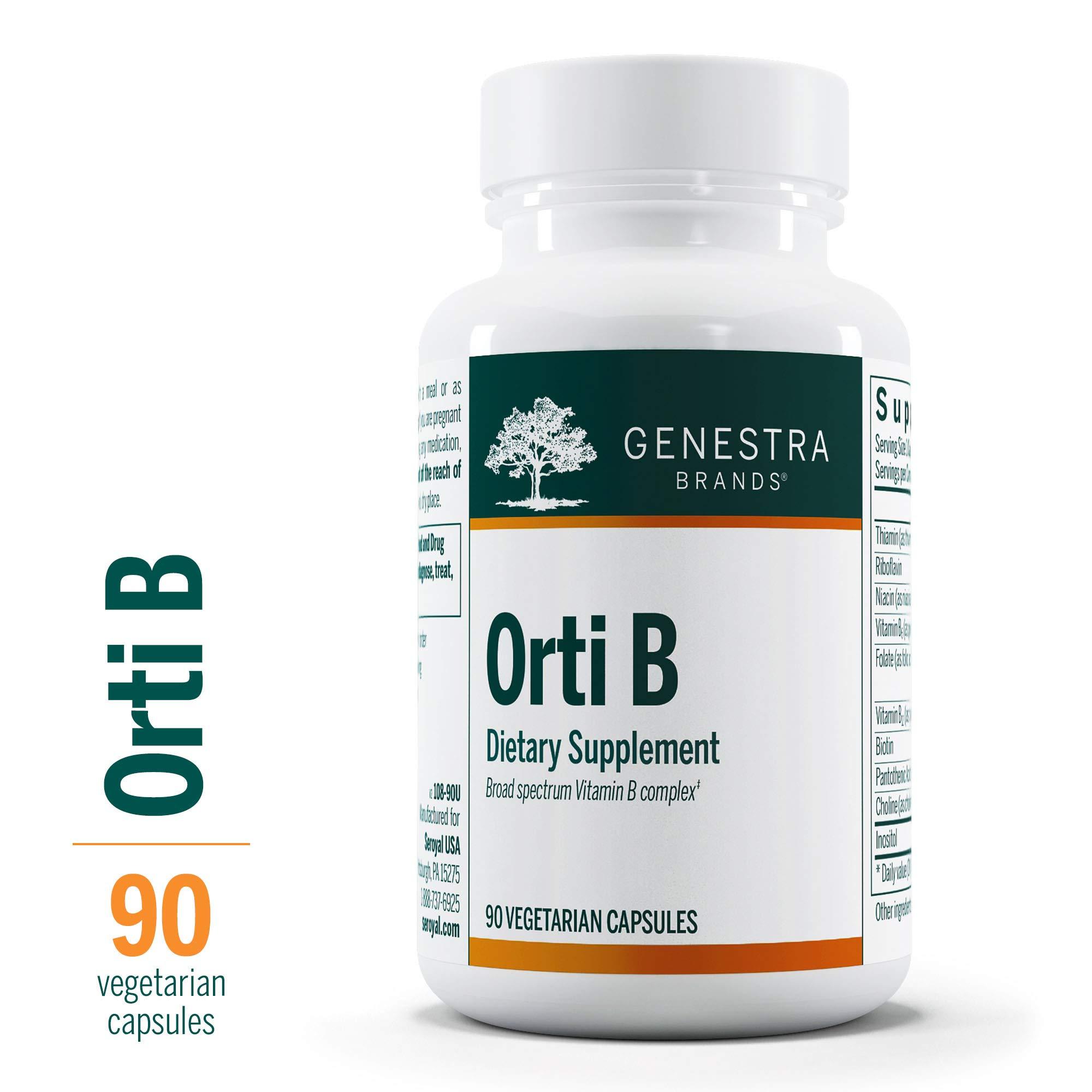 Genestra - Orti B 90 vcaps