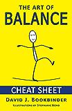 The Art of Balance Cheat Sheet