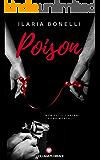 Poison (Floreale)