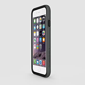 coque bumper iphone 6