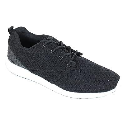 Kebello - Sneakers F009 - 44 Para Pre Barato RsZIK