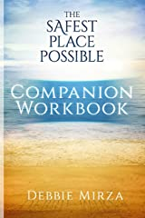The Safest Place Possible Companion Workbook Paperback