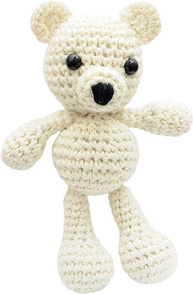 Little Bigfoot Bunnies – Crochet | 606x397