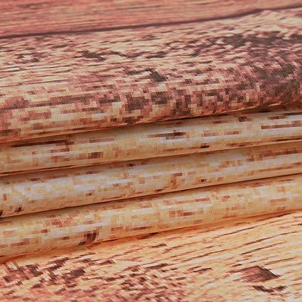 Broadroot 0 9x1 5m Vintage Holz Fotografie Hintergrund Kamera