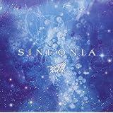 SINFONIA【初回限定盤:B】
