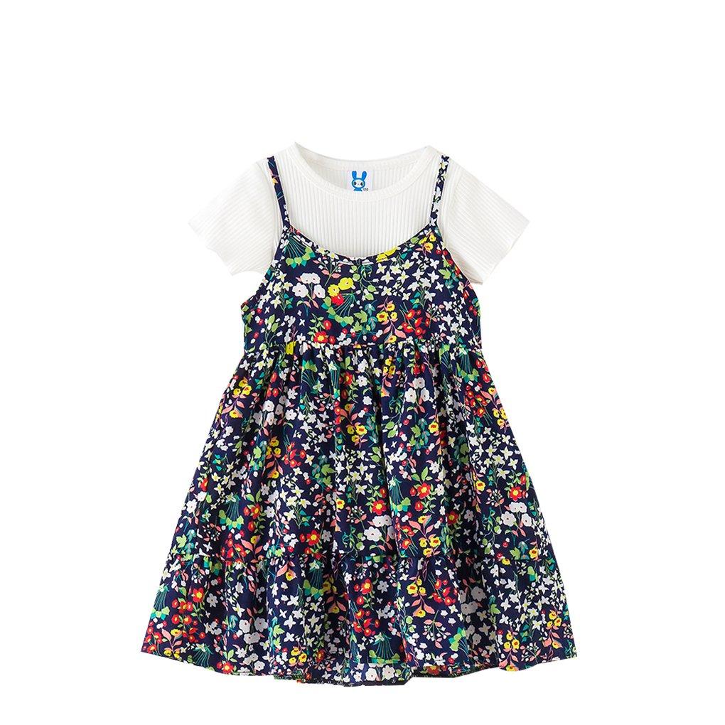 4a458a172 Childrens T Shirt Dress - DREAMWORKS