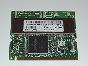BCM94306MPSG BROADCOM DRIVERS FOR WINDOWS DOWNLOAD