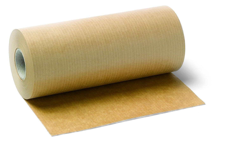 SCHULLER Abdeckpapier, breite 150 mm, lä nge 50 m, 1 Stü ck, 45951