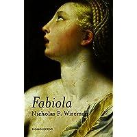 Fabiola (Narrativa (homo Legens))