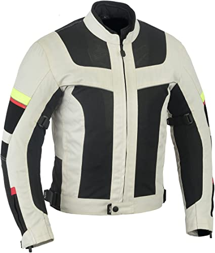 amazon chaquetas hombre 3xl