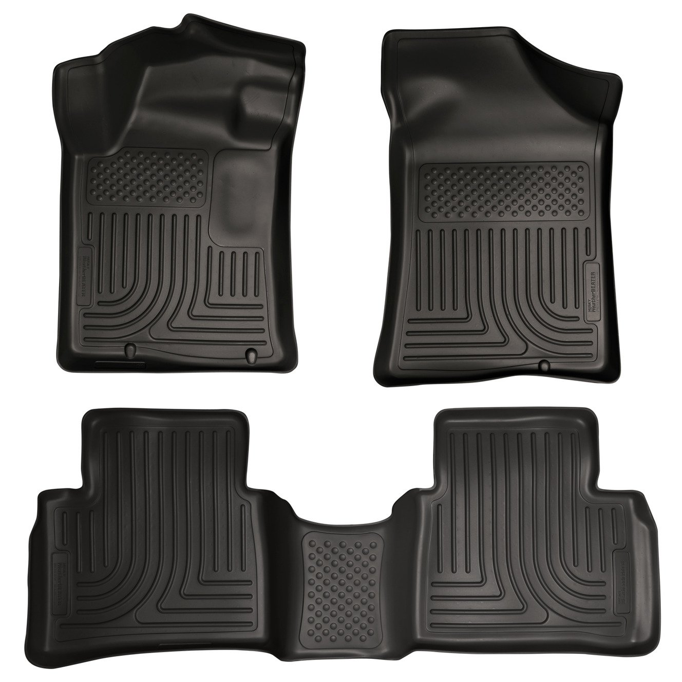 nissan seattle from audi mat wa black mats weather weathertech all in altima interior floor