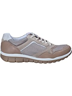 Igi&Co 1115 Sneakers Man Gris 41 Ix1ZeE1