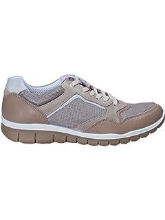 Igi&Co 1115 Sneakers Man Gris 41