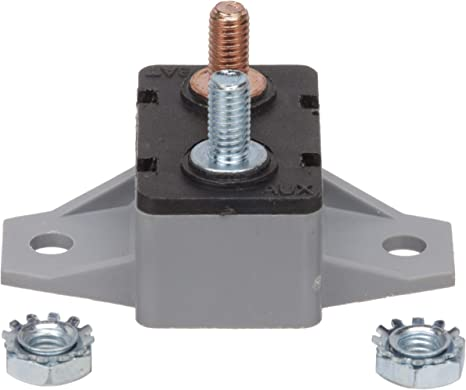 LEFT RIGHT ENGINE MOUNT MOUNTING SWAG 10 92 9511 G NEW OE REPLACEMENT