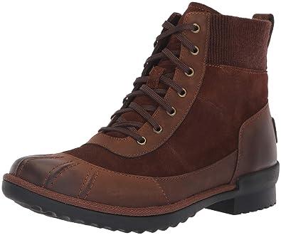 251e732d381 UGG Women's W Cayli Fashion Boot