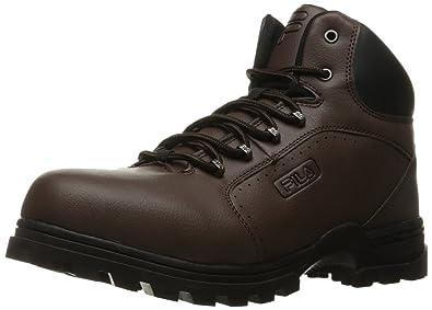 Men's Ravine 3 Hiking Boot